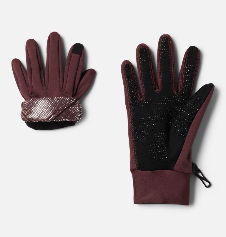 Women's Trail Summit™ Running Gloves Women's Trail Summit™ Running Gloves, a1