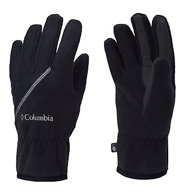 Women's  Wind Bloc™ Glove , front