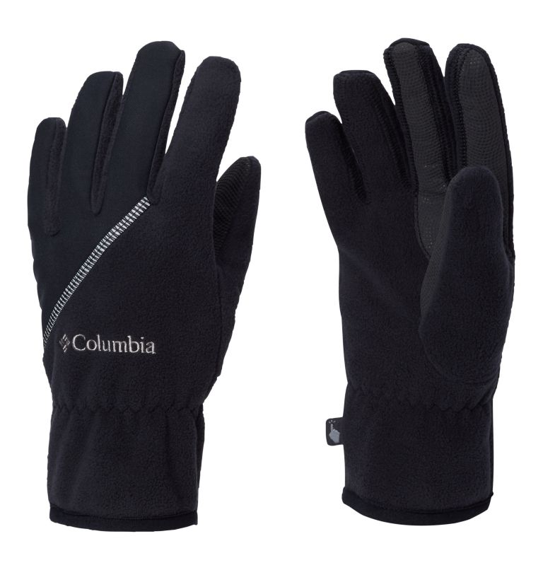 Women's Wind Bloc Glove Women's Wind Bloc Glove, front