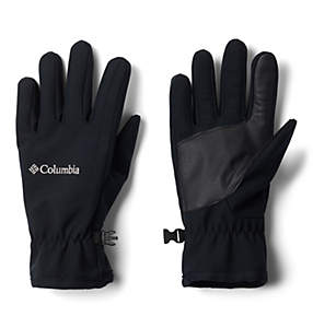 Women's Kruser Ridge™ Softshell Glove