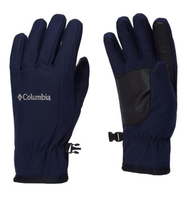 Women's Kruser Ridge™ Softshell Gloves | Columbia Sportswear