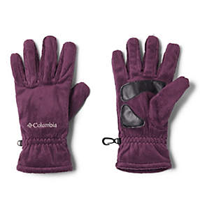 Women's Hotdots™ Glove
