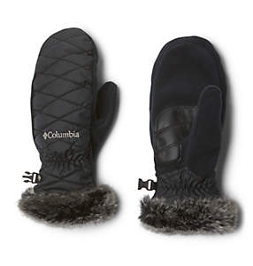 Women's Heavenly™ Mitten