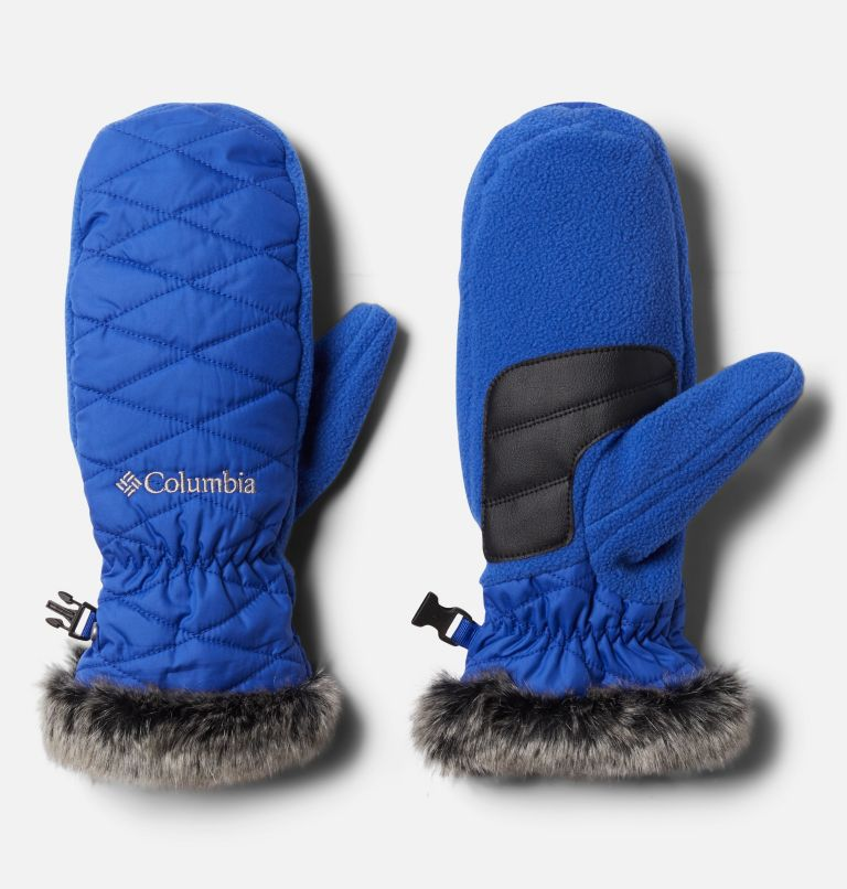 Women's Heavenly™ Mittens Women's Heavenly™ Mittens, front