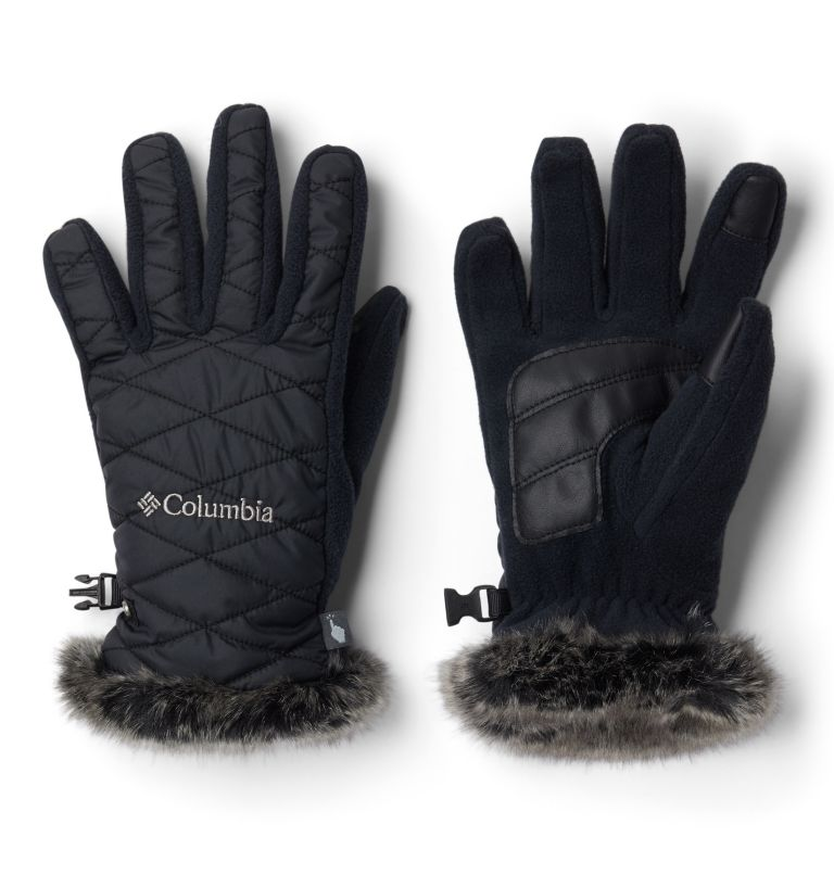 Women's Heavenly™ Gloves Women's Heavenly™ Gloves, front