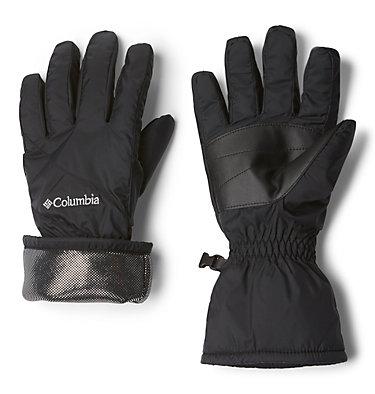 Women's Six Rivers™ Gloves W Six Rivers™ Glove | 458 | L, Black, a1