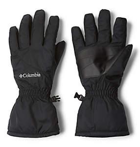 Women's Six Rivers™ Gloves