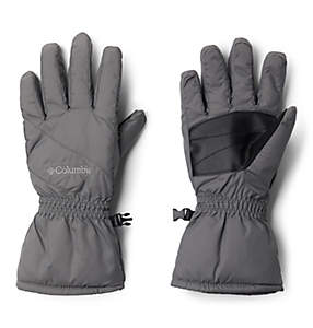 Women's Six Rivers™ Glove