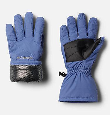 Women's Six Rivers™ Gloves W Six Rivers™ Glove | 458 | L, Velvet Cove, a1