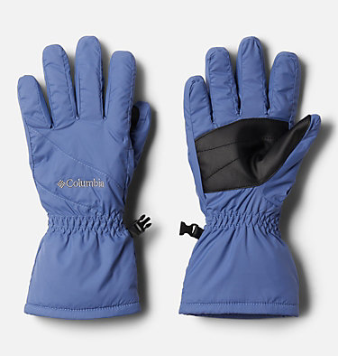 Women's Six Rivers™ Gloves W Six Rivers™ Glove | 458 | L, Velvet Cove, front