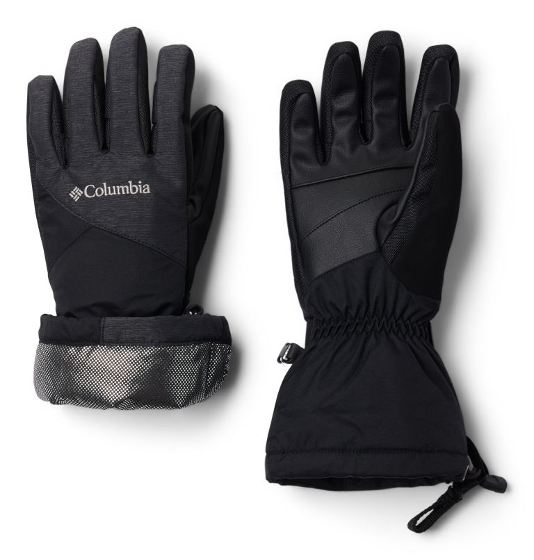 Women's Whirlibird Ski Gloves Women's Whirlibird Ski Gloves, a1