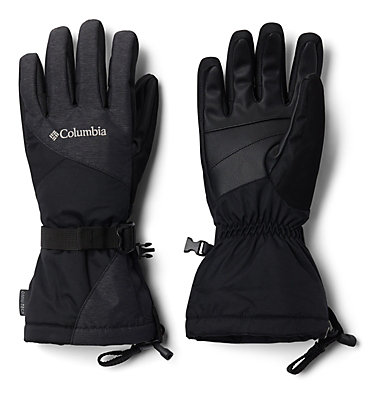 Women's Whirlibird Ski Gloves , front