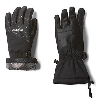 Women's Whirlibird™ Glove W Whirlibird™ Glove | 010 | L, Black Sparkler Print, a1