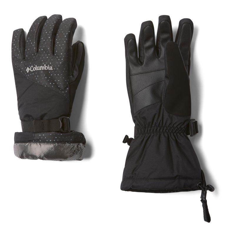 Women's Whirlibird Ski Gloves Women's Whirlibird Ski Gloves, a1
