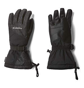 Women's Whirlibird™ Gloves