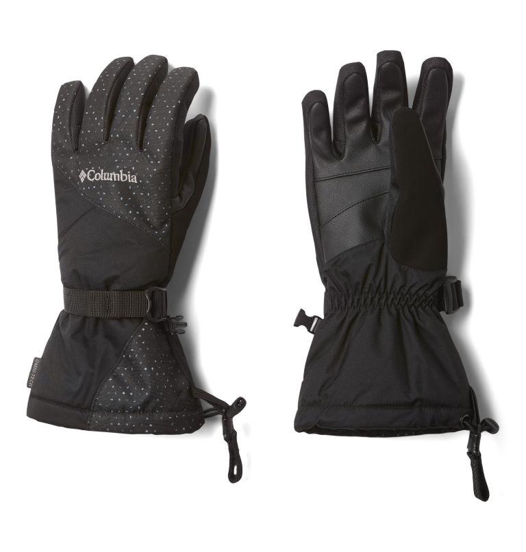 Women's Whirlibird Ski Gloves Women's Whirlibird Ski Gloves, front