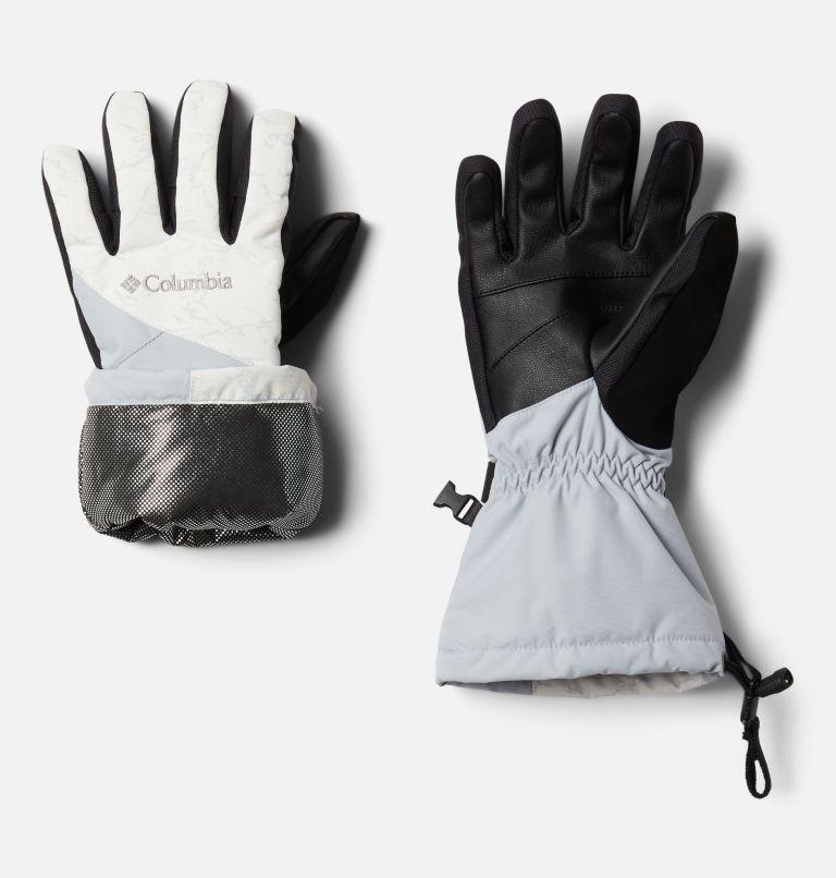 Women's Whirlibird™ Ski Gloves Women's Whirlibird™ Ski Gloves, a1