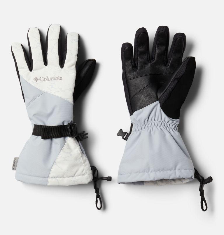 Women's Whirlibird™ Ski Gloves Women's Whirlibird™ Ski Gloves, front