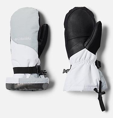 Women's Whirlibird™ Ski Mittens W Whirlibird™ Mitten | 031 | L, Cirrus Grey Crossdye, a1
