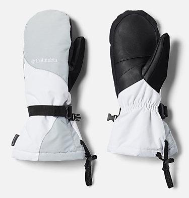Women's Whirlibird™ Ski Mittens W Whirlibird™ Mitten | 031 | L, Cirrus Grey Crossdye, front