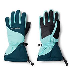 Women's Tumalo Mountain™ Glove