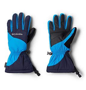 Women's Tumalo Mountain™ Gloves