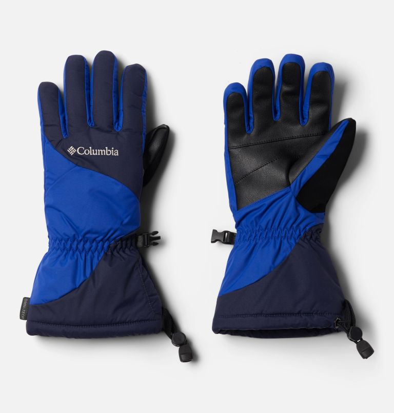 Women's Tumalo Mountain™ Gloves Women's Tumalo Mountain™ Gloves, front