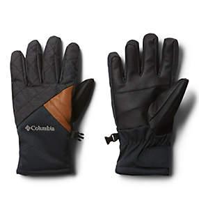 Women's St. Anthony™ Ski Glove