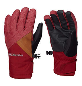 Women's St. Anthony™ Ski Glove