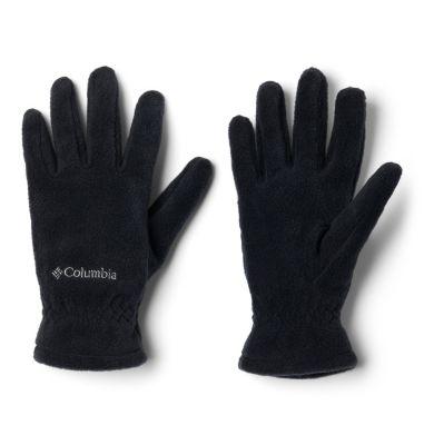 Women's Bugaboo™ Interchange Gloves   Columbia Sportswear