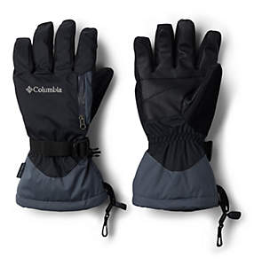Women's Bugaboo™ Interchange Gloves