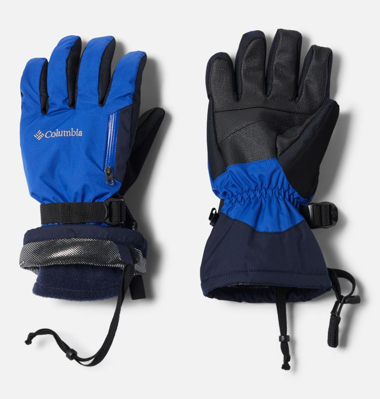 Women's Bugaboo™ Interchange Gloves Women's Bugaboo™ Interchange Gloves, a1