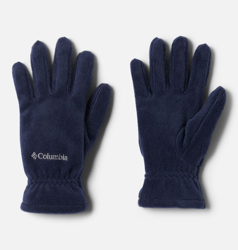 Women's Bugaboo™ Interchange Gloves Women's Bugaboo™ Interchange Gloves, a2