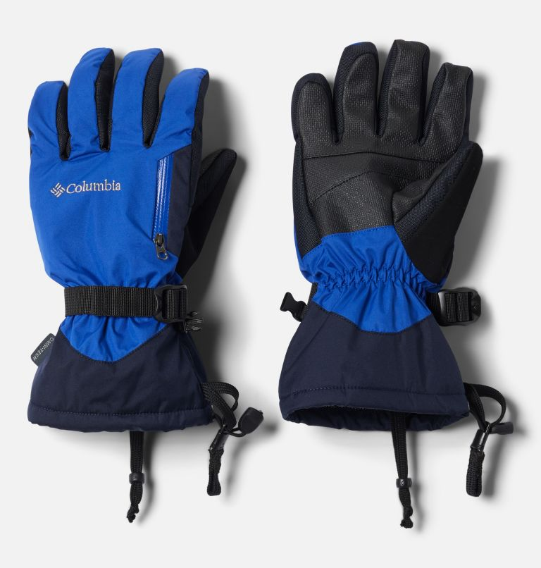 Women's Bugaboo™ Interchange Gloves Women's Bugaboo™ Interchange Gloves, front