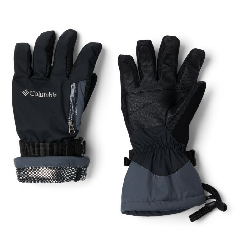 Women's Inferno Range™ Gloves Women's Inferno Range™ Gloves, a1