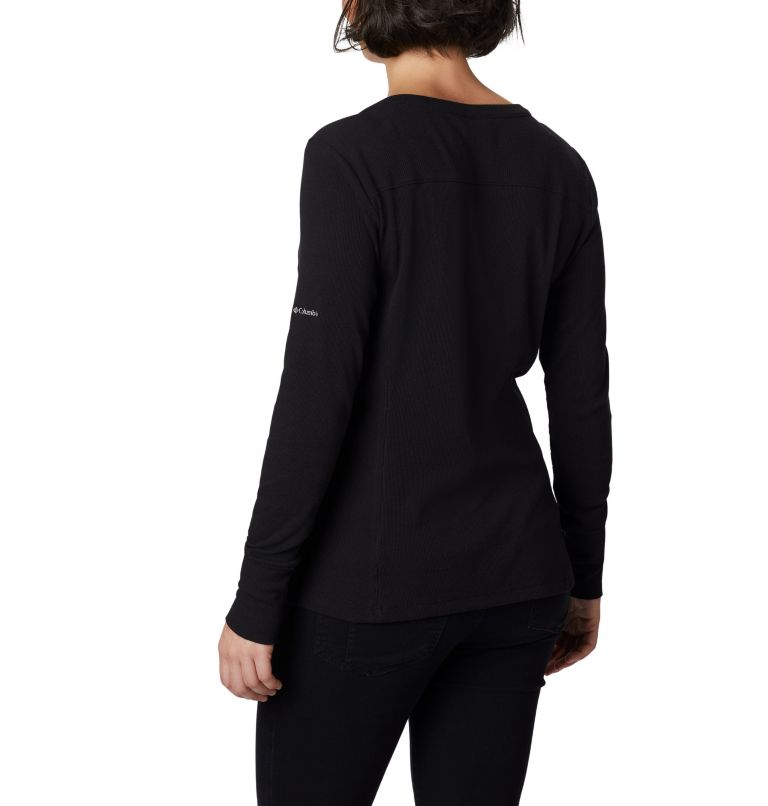 Women's Fall Pine™ Long Sleeve Pullover Women's Fall Pine™ Long Sleeve Pullover, back