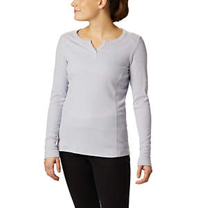 Women's Fall Pine™ Long Sleeve Pullover