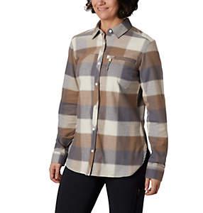 Women's Anytime™ II Stretch Long Sleeve Shirt