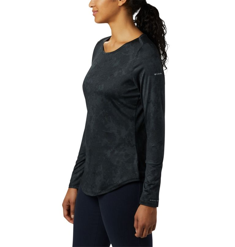 Women's Place to Place™ II Long Sleeve Shirt Women's Place to Place™ II Long Sleeve Shirt, a2