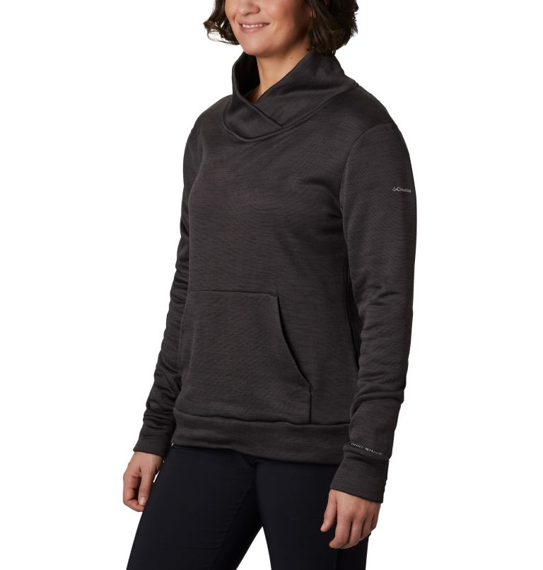 Women's Place to Place™ Fleece Pullover Women's Place to Place™ Fleece Pullover, front