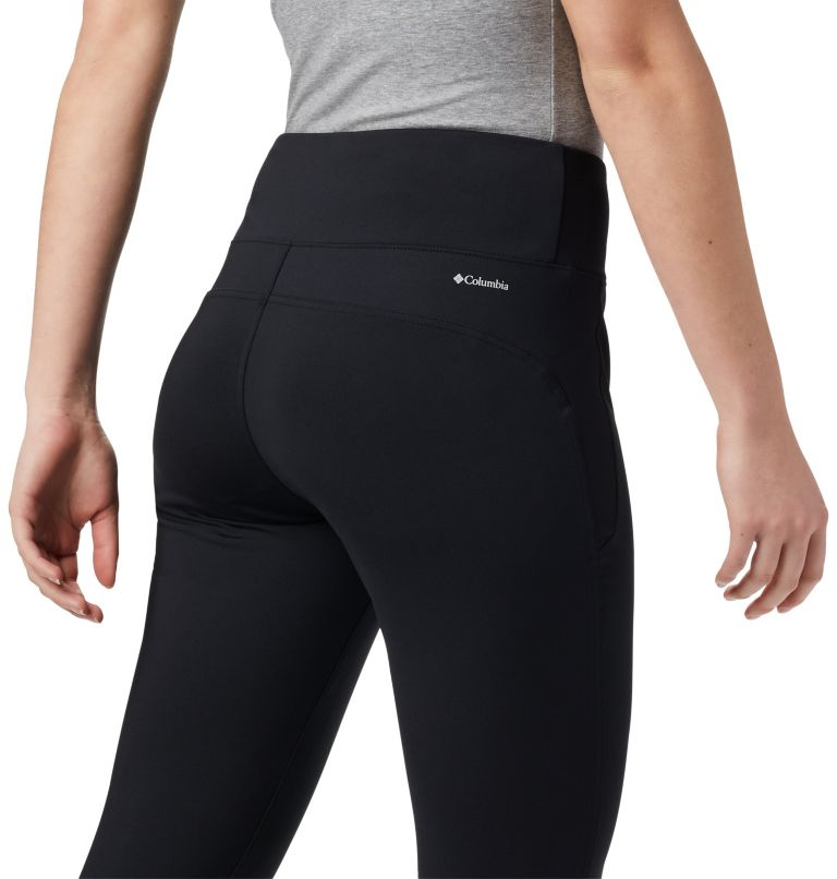 Women's Place to Place™ Highrise Leggings Women's Place to Place™ Highrise Leggings, a1