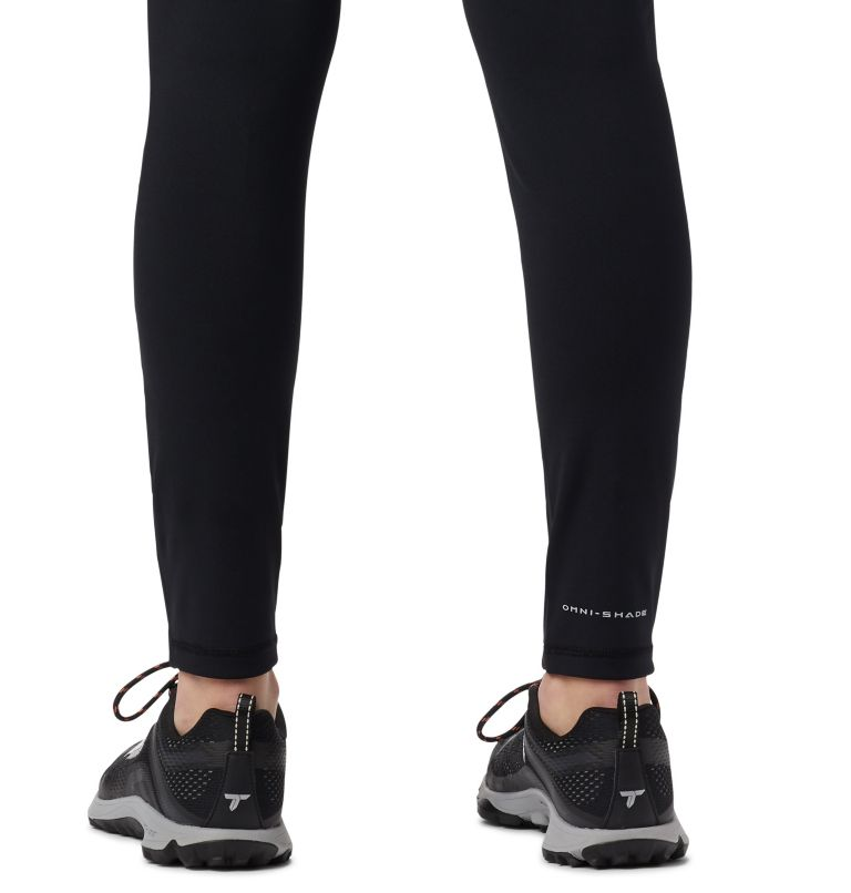 Women's Place to Place™ Highrise Leggings Women's Place to Place™ Highrise Leggings, a3