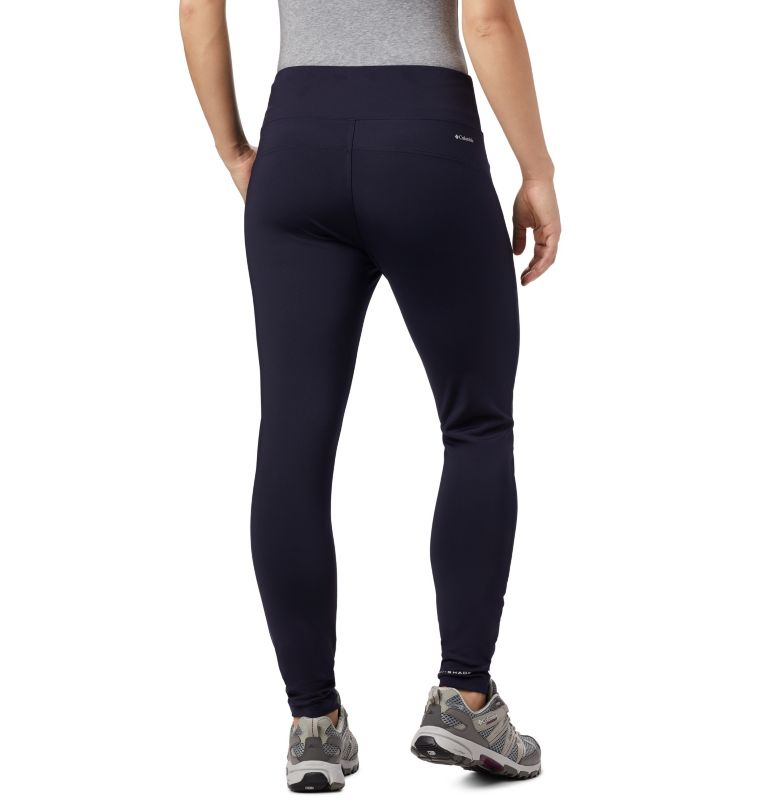 Women's Place to Place™ Highrise Leggings Women's Place to Place™ Highrise Leggings, back
