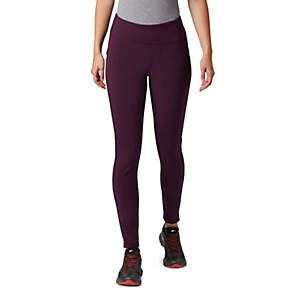 Women's Place to Place™ Highrise Legging