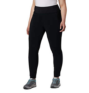 Women's Place to Place™ Highrise Legging - Plus Size