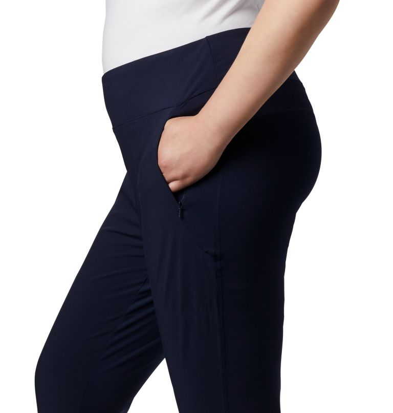 Women's Place to Place™ Highrise Leggings Women's Place to Place™ Highrise Leggings, a2