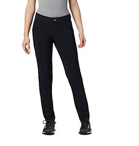 Women's Place to Place™ Warm Pants