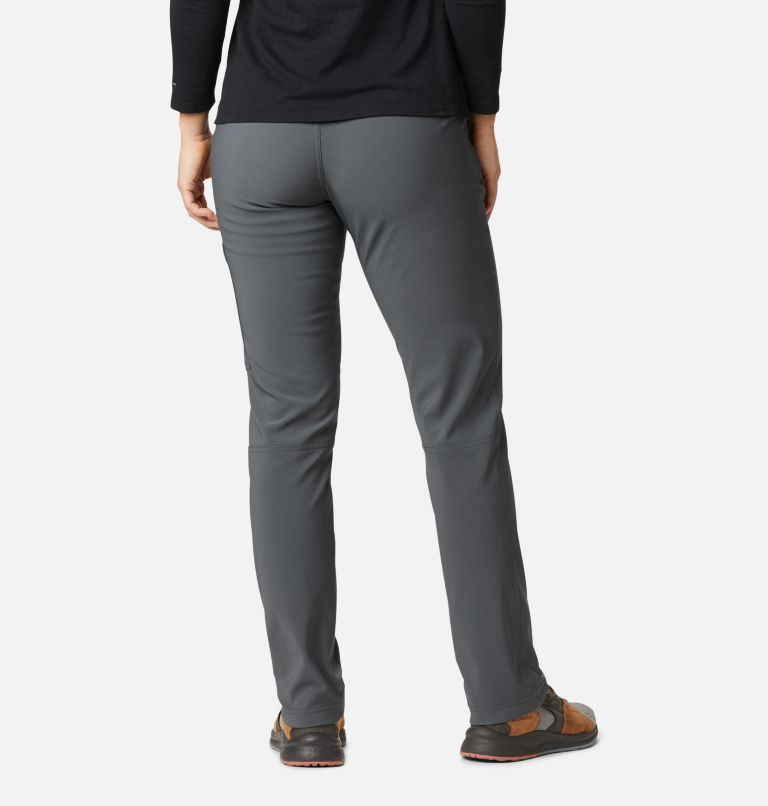 Women's Place to Place™ Warm Pants Women's Place to Place™ Warm Pants, back