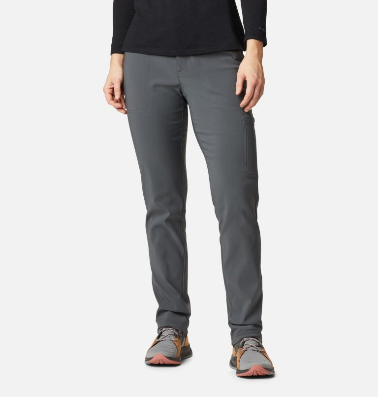 Women's Place to Place™ Warm Pants Women's Place to Place™ Warm Pants, front
