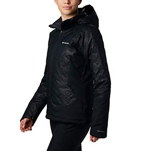 Women's Veloca Vixen™ Jacket